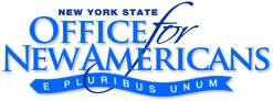 nys-office-for-new-americans