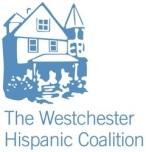 WHC-logo-vert